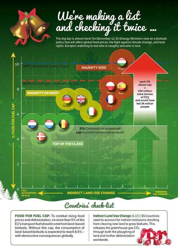 eu-biofuels-infographic-full-620_0.jpg