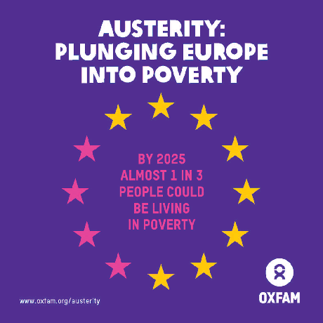 6069_eu_austerity_infographic-oix1000-460_1.png