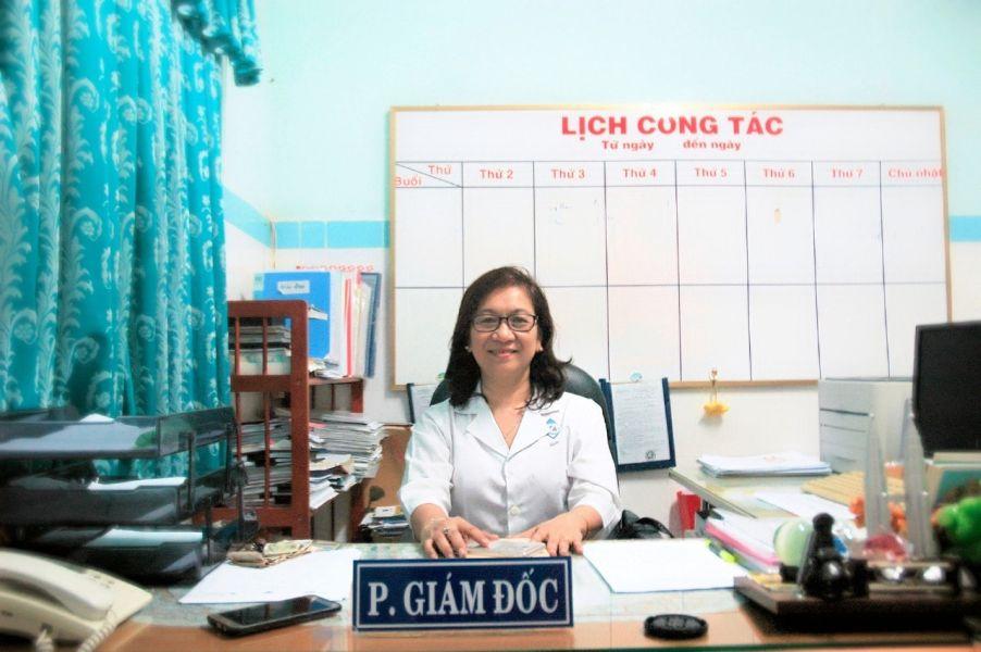 le_thi_cam_thanh_vietnam.jpg