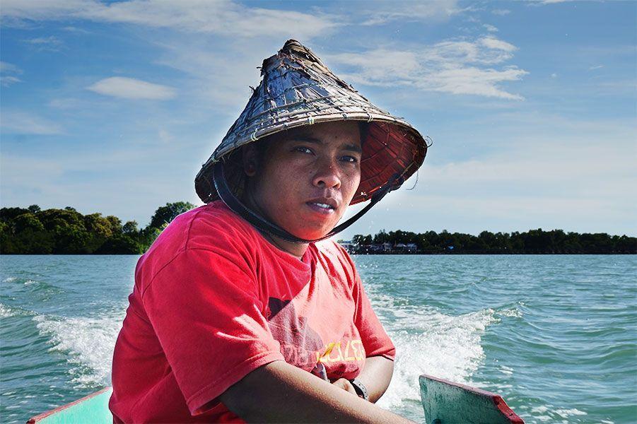 nurlina-indonesia-landscape-web-sp.jpg