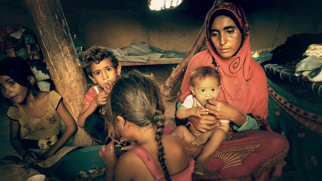 ogb_114841_yemen_mona.jpg