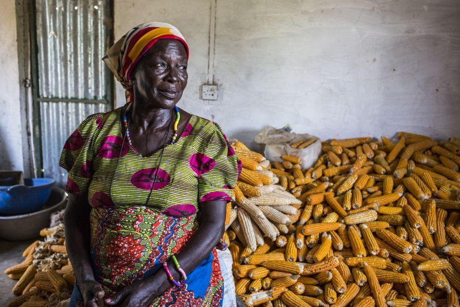 ogb_95714_mary_ghana_women_farmers_sp_900x600.jpg