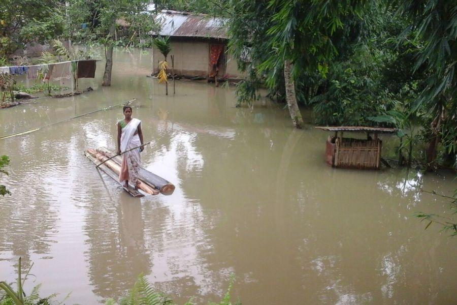 south_asia_floods.jpg