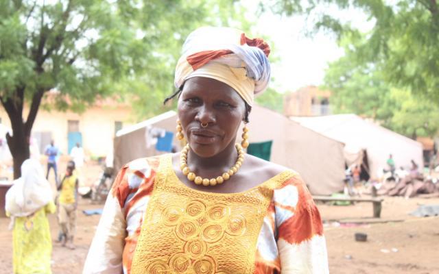 Tedy, Mali