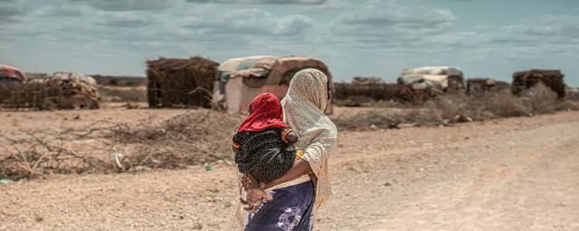 Credit: Pablo Tosco/Oxfam