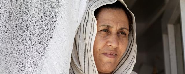 afghanistan-peace-council-mariam-1000x473.jpg