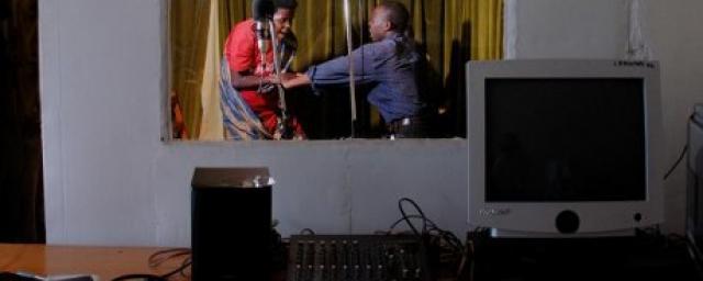radio-musekeweya-soap-opera-460_0.jpg