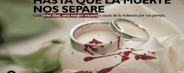 violencia_bolivia_0.jpg