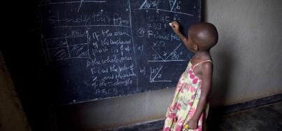 71715ogb-girl-school-rwanda-simon-rawles-440.jpg