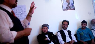 afghanistan-peace-council-400x267_1.jpg