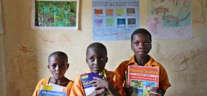 ous_53068_ghana_children.jpg