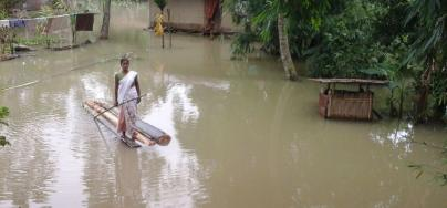 south_asia_floods.jpg