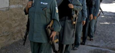 81678-afghan-policewomen.jpg
