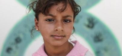 Signez la pétition pour appeler les gouvernements du monde à entier à garantir la sécurité des personnes contraintes de fuir pour survivre.