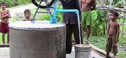 cambodia-pump-202.jpg