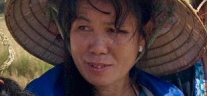 laos2012_gender300x300.jpg