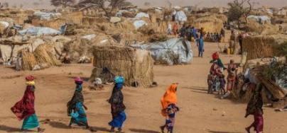 ogb_100515_niger_idp_camp_fr_440x300.jpg