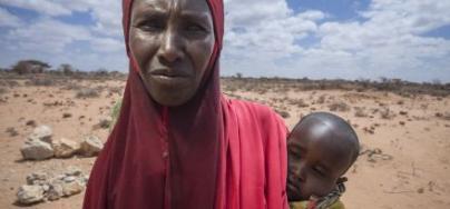 ogb_105423_somaliland_drought_nimo_440x300.jpg