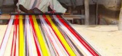 somalia-abbas-weaving-220_0.jpg