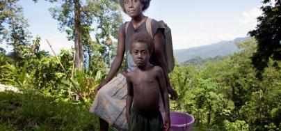 water_in_kobuan_papua_new_guinea_1.jpg