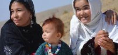 afghanistan-report.jpg