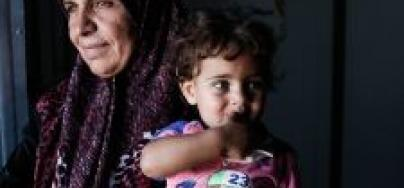 This joint report by the Refugee Council and Oxfam is one of the first to look at how family reunion and ongoing forced separation from loved ones affect the ability of refugees to successfully integrate into UK society.