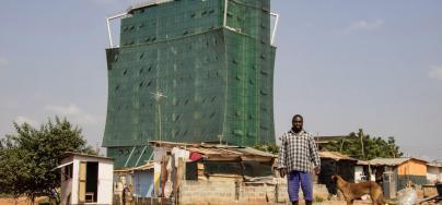 buildings_ghana.jpg