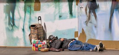 eu-inequality-1-280x150.jpg