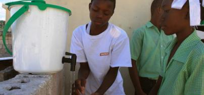 haiti-earthquake-500x334-70017-hand-wash.jpg