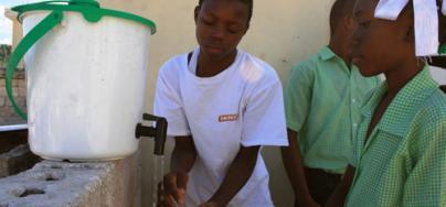 haiti-earthquake-500x334-70017-hand-wash.jpg