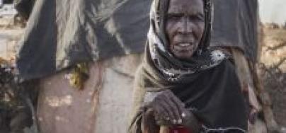 ogb_105375_somaliland_drought_ardo_220x150.jpg
