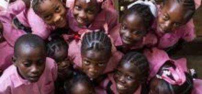 oxfam-school-haiti-220x150.jpg