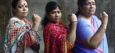 pollisree_officials_bangladesh.jpg
