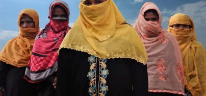 rohingya_women.jpg