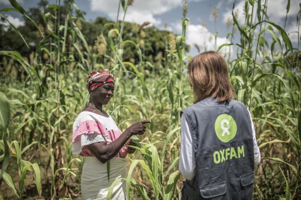 Crédito: Pablo Tosco / Oxfam